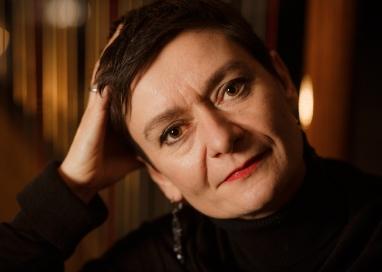 Jane Berthe