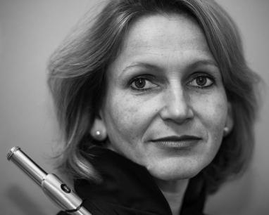 Ulrike Siebler