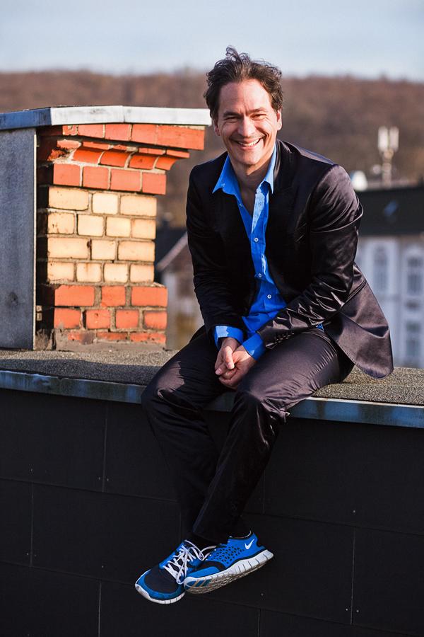 Thomas Echt-Müller