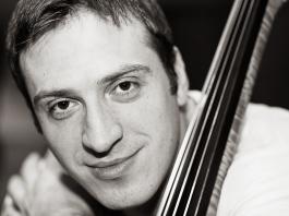 Lukasz Krywult