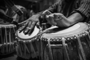 Tabla Magic