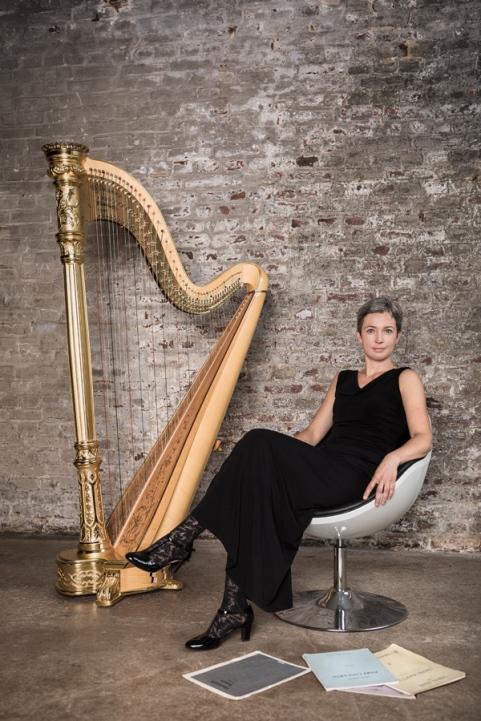 Manuela Randlinger-Bilz