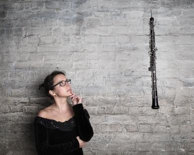 Susanne von Foerster