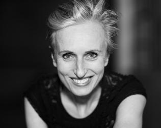 Julia Wolff