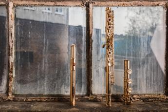 Urban_Flute