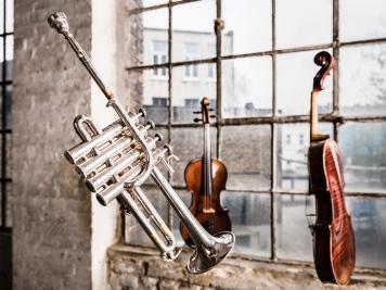 Urban_Trumpet
