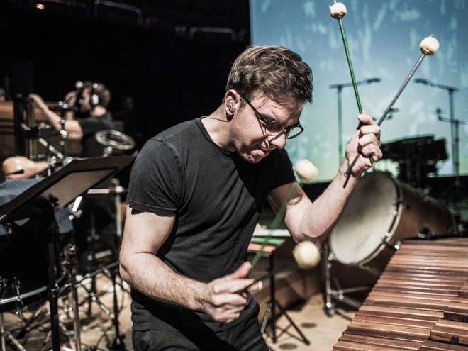 Johannes Wippermann/Repercussion