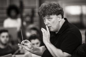 Matthias Foremny