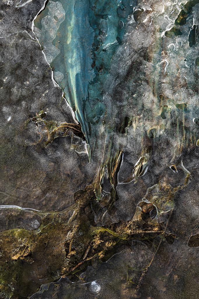 Aquamarine_II