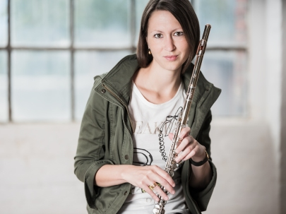 Julia Bremm